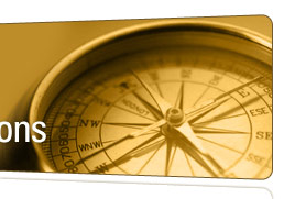 Compass Motivational Solutions